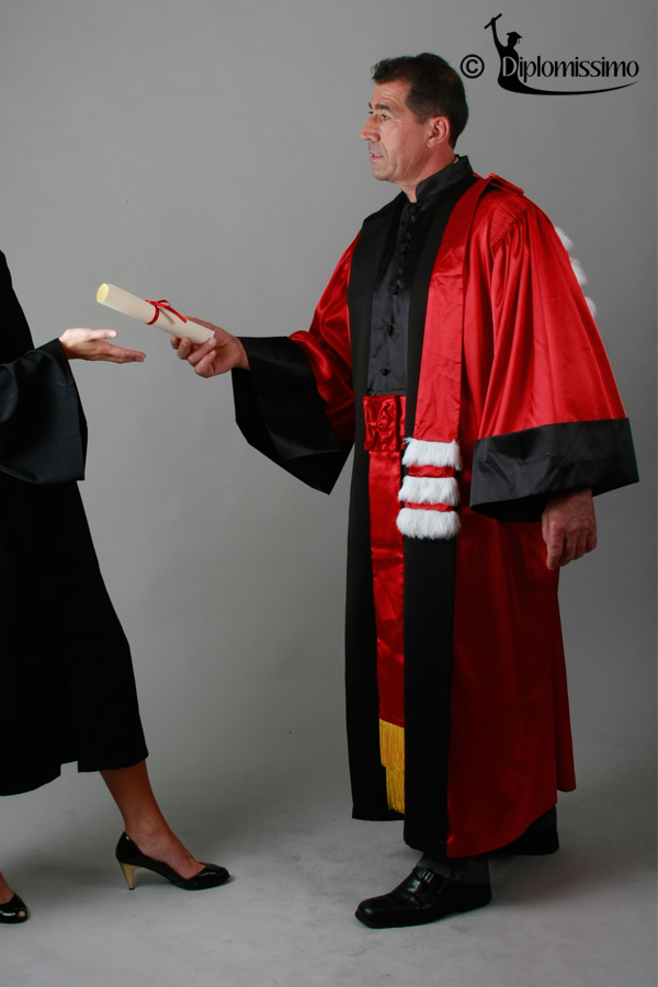 rent cap and gown high school graduation | Gowns Ideas